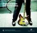 Englisch lernen mit The Grooves. Business World (B1/B2). digital publishing 2006. 16,90€