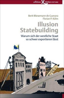 illusion-statebuilding