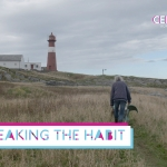 Breaking the Habit – cellu l'art Kurzfilmfestival 2020