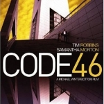 Filmrezension: Code 46