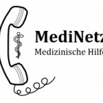 MediNetz Jena: between consultations and politics